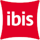 IBIS One Central Dubai